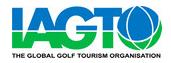 Organisme IAGTO pour les voyages et séjours de golf
