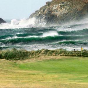 Découvrez les parcours de golf en Angleterre