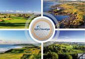 La brochure de Golf Maroc pour les séjours