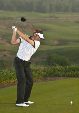 Agence de voyages Golf Maroc et son blog