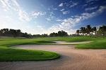 Golf National 18 trou