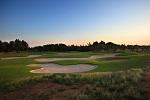 Golf Dubai Al Hamra