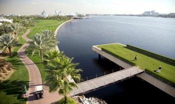 Package à Dubaï et Oman (Muscat)