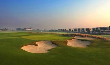 Package des meilleurs golfs