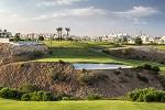 Parcours Muscat Hills Oman