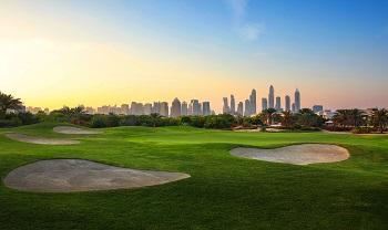 Package de 5 nuits à Dubaï et Abu Dhabi