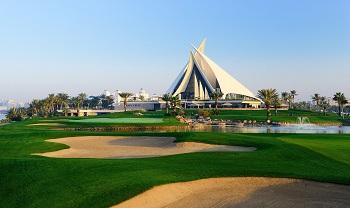 Package de 5 nuits à Dubaï